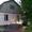 продаю дом в михайловском р-не #42666