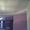 Опытный мастер выполнит ремонт и отделку по низким ценам в Рязани #145827