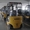 Надежные вилочные погрузчики Shangli #305437