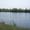 Земельный участок с прямым спуском к реке. #364342