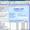 Analitika 2009 - Бесплатное ПО для контроля и анализа деятельности организации #390779