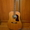 Продам гитару Wasburn #437705