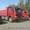 Самосвалы Хово,  Howo в Омске в наличии  ,  6х4 25 тонн ,  2300000 руб. #429848