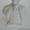 Бюст Ленина, 1973 г. #516164