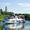 Теплоход по реке Оке #604940