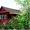 Дом в Полково с земельным участком #660497