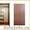 кровати двухъярусные, кровати одноярусные для армий, кровати металлические оптом - Изображение #9, Объявление #696176