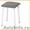 кровати двухъярусные с деревянными спинками, кровати одноярусные металлические - Изображение #10, Объявление #700355