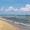 Продам участок на берегу лиманас. Охримовка возле Кирилловки 25сот.  5000 у.е. г #684150