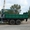Продаю кран-манипулятор на базе КАМАЗ #710159