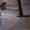 Кронштейн лемехов картофелекопателя КНТ 36.000 картофелекопалки КТН - 2В #741176