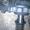 Звездочка поддерживающая КНТ 30.130 ( Z=9 в сборе ) длинный вал КТН-2В - Изображение #2, Объявление #741180