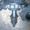 Звездочка поддерживающая КНТ 30.130 ( Z=9 в сборе ) длинный вал КТН-2В - Изображение #3, Объявление #741180