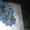 Звездочка поддерживающая КНТ 30.130 ( Z=9 в сборе ) длинный вал КТН-2В - Изображение #4, Объявление #741180