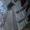 Кронштейн лемехов картофелекопателя КНТ 36.000 картофелекопалки КТН - 2В - Изображение #4, Объявление #741176