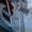 Кронштейн лемехов картофелекопателя КНТ 36.000 картофелекопалки КТН - 2В - Изображение #6, Объявление #741176