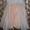 Платье праздничное. #792612
