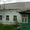 Деревенский дом рядом г.Ряжск #791444