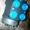 Насос-дозатор Sauer-Danfoss (гидроруль) OSPC 50 ON 150-1149  Steering UNIT