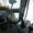 погрузчик XCMG LW300K (джойстик,  кондиционер) грузоподъемность 3000 кг #892143