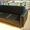 Перетяжка ремонт и обивка мягкой мебели #843602