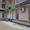аренда магазина 82 в центре #999477