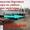 Удлинить Baw Mersedes Foton Iveco Hyundai Man Isuzu  #985594