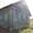 Продам Дом 45 м² (бревно) на участке 11 соток #990112