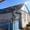 Продажа дома в Ухолово #1108876
