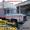 Удлиненные фургоны на Газон Газ 3307 3309 удлинение рамы #1107417