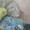 Матрас ватный от производителя оптом #1126109