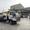 Эвакуатор на базе Маз Зил Hyundai Tata Isuzu  #1134379
