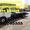 Купить эвакуатор Газель Переоборудование в эвакуатор Валдай Газон 33104 3302 330 #1134378