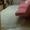 2-х комнатную квартиру  в Канищево #1299470