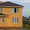 Продается новый дом в очень хорошем месте #1307604