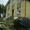 дом в Тюшево,  4 км от Рязани,  240 кв.м #1318061