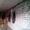 Продам капитальный гараж на Московском #1325573