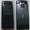 Телефон Nokia X2-00 #1337154