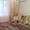 2-х комнатная улучш. в центре #1375988