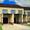 коттедж / дом на берегу озера по цене квартиры #1416748