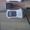 Рации Motorola.                     #1481334