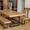 Стулья,  кофейные столики,  вешалки в стиле лофт,  ручная работа. #1535661