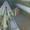 титан,  титановый прокат из числа неликвидов,  остатки,  с хранения купим по РФ