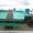 Бункер механизированный приемный в Ижевске
