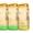 Продаём Евроцемент оптом #1684234