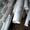 Фторопластовая труба ф4,  лента ф4ПН куплю с хранения,  невостребованную по РФ #1701346