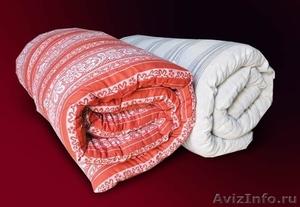 кровати двухъярусные с деревянными спинками, кровати одноярусные металлические - Изображение #8, Объявление #700355