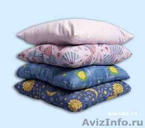 кровати двухъярусные с деревянными спинками, кровати одноярусные металлические - Изображение #7, Объявление #700355