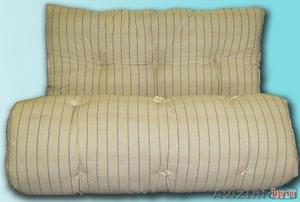 Кровати от производителя, металлические кровати, кровати для больницы - Изображение #9, Объявление #900490