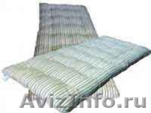 Кровати от производителя, металлические кровати, кровати для больницы - Изображение #10, Объявление #900490